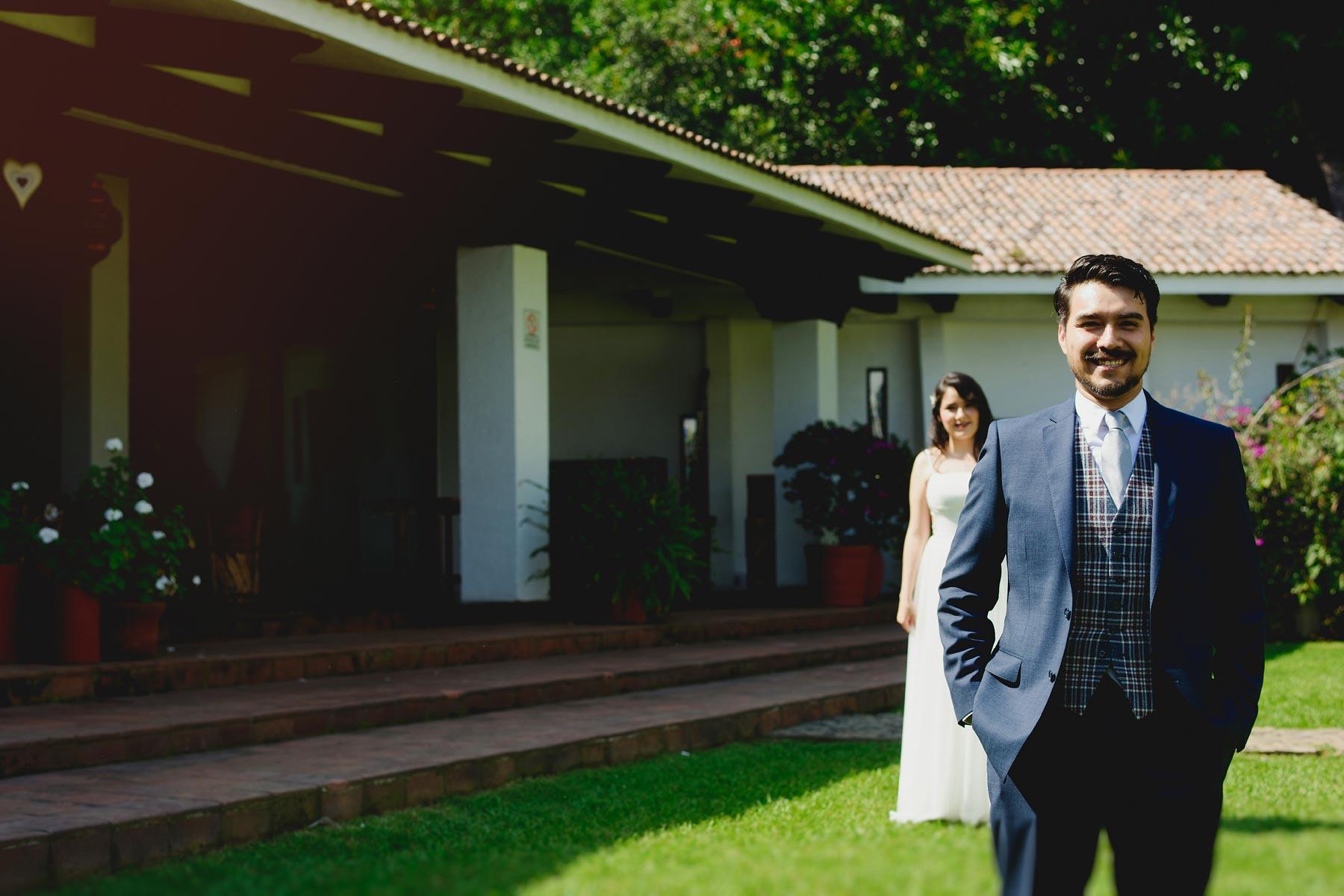 boda villa maria jacoba