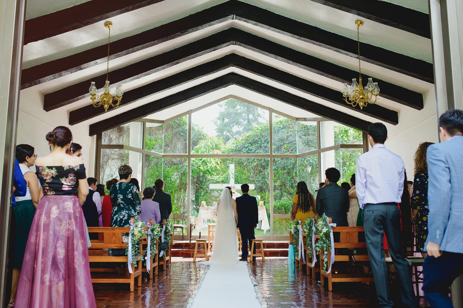 capilla villa maria jacoba
