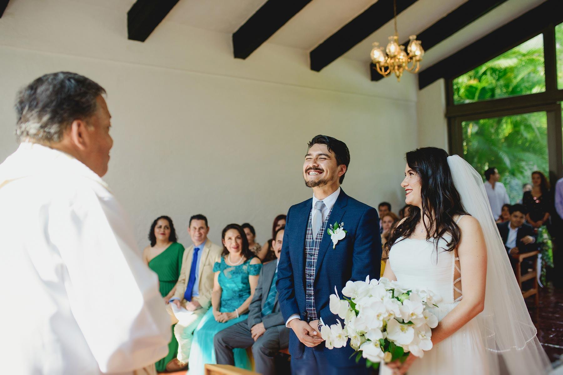 novios boda villa maria jacoba