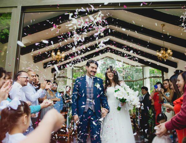 novios boda tepoztlan