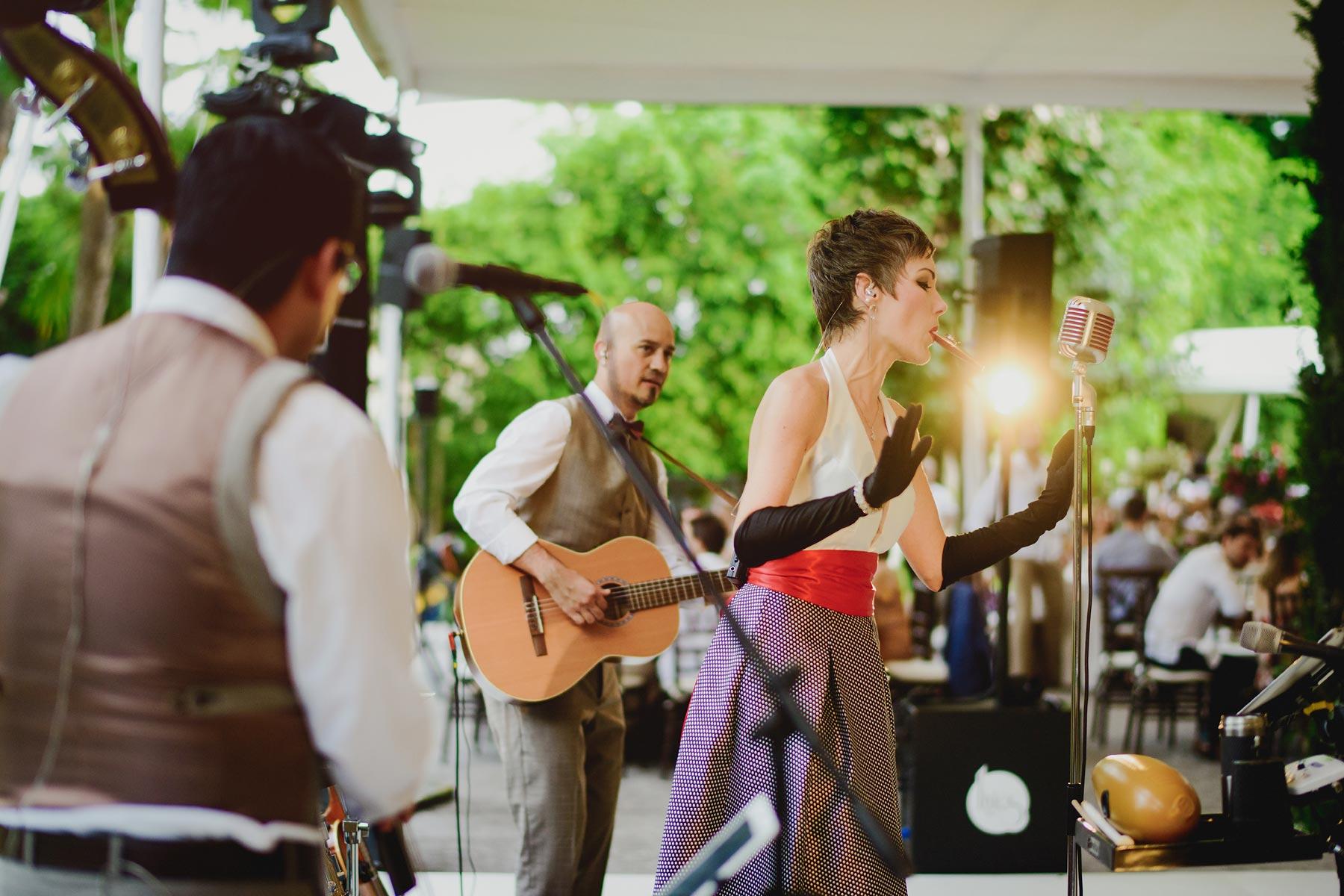 grupo boda boda hacienda vista hermosa